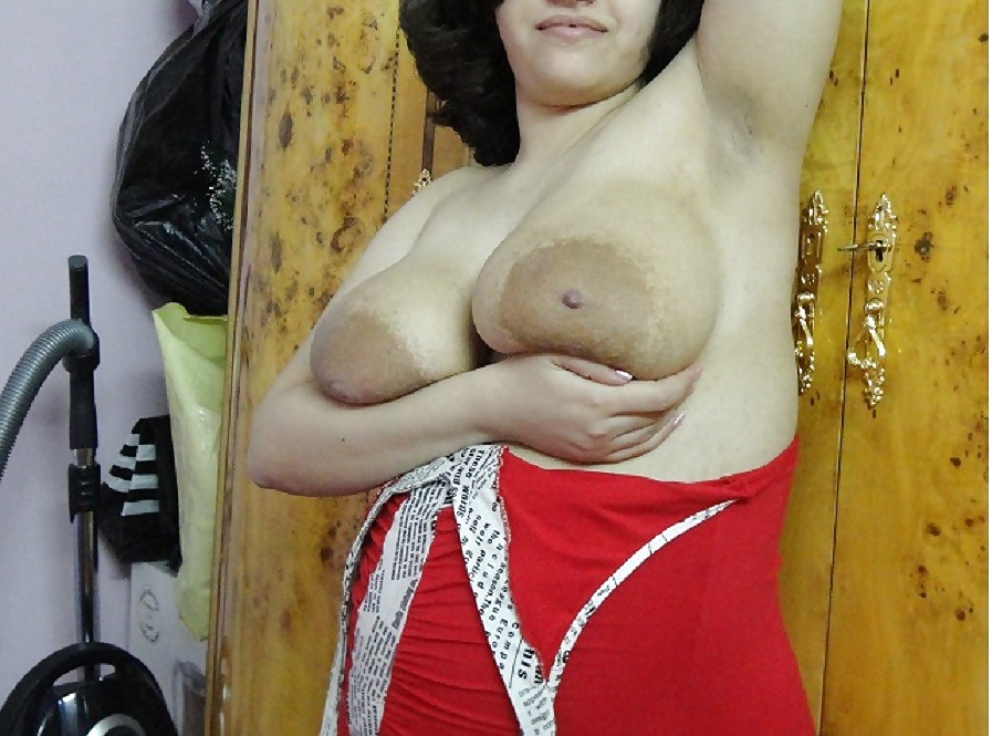 Naked Pics Egyptian Women