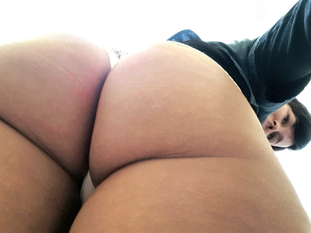 Tennessee Wife- 25 Pics