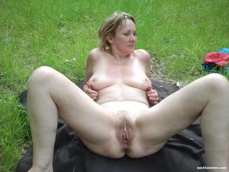 Meine Frau Zeigt Sich Nackt