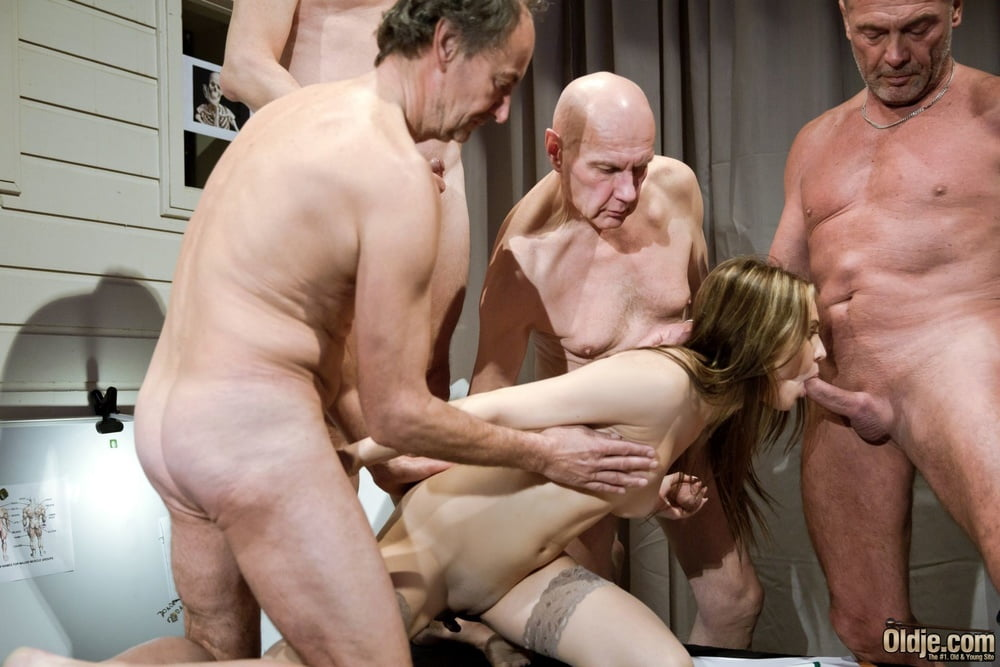 Old men nude sucking dick gay porn and erotic big cock boys galery