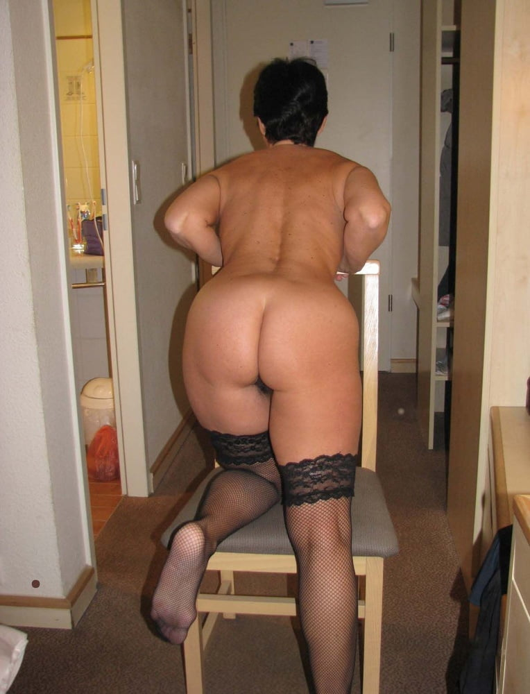 Hot asses and bodies 3. - 40 Pics