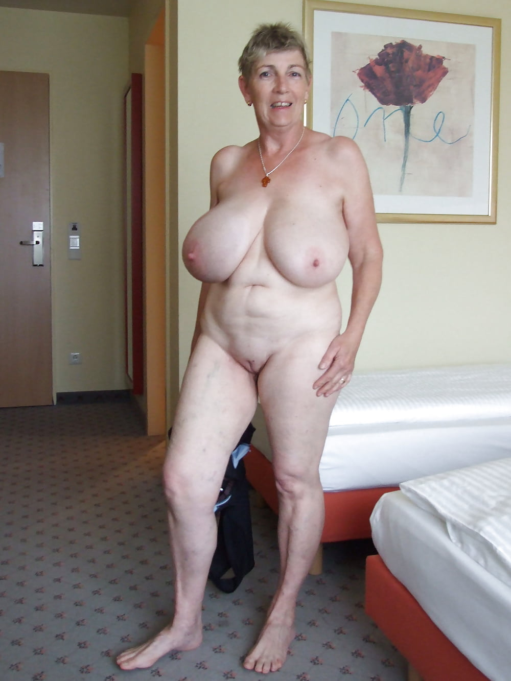 Free granny big boobs videos, fat sexy video