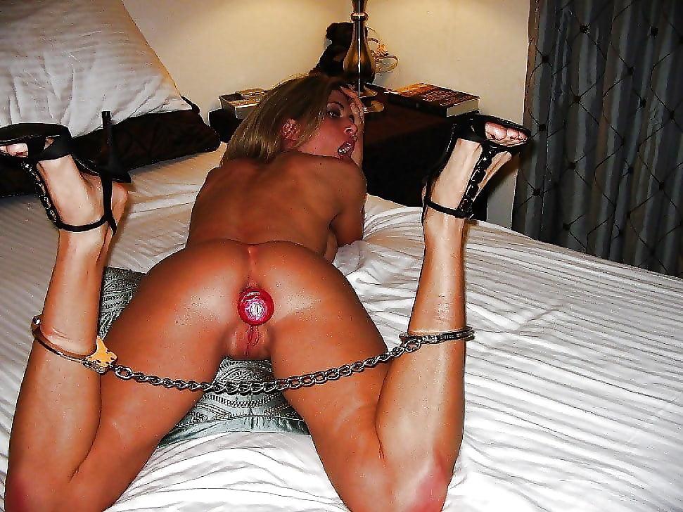 Mom Handcuffed Xxx Galery