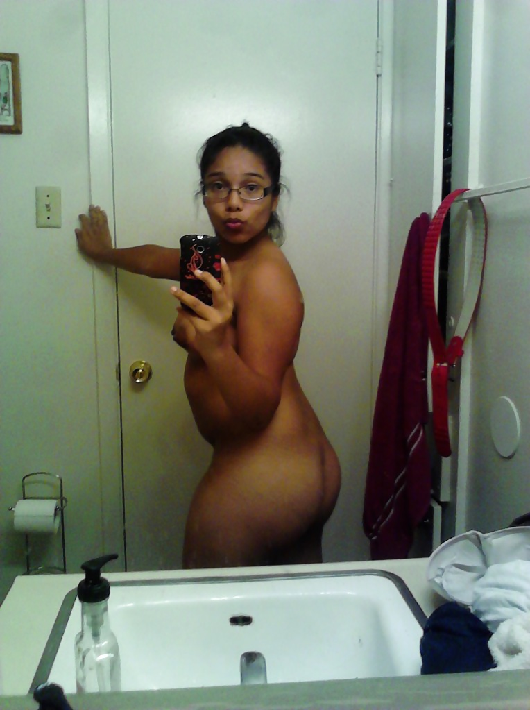 South African Black Girls Nude