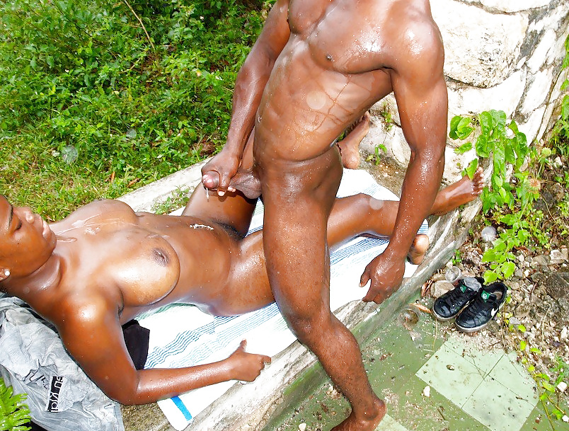 Young ebony nude couples, bisexual mmf threesomes