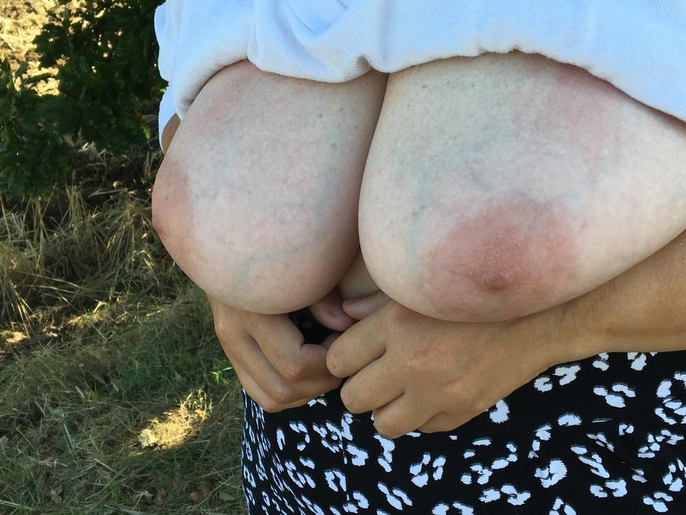 Nice tits #41- 59 Pics