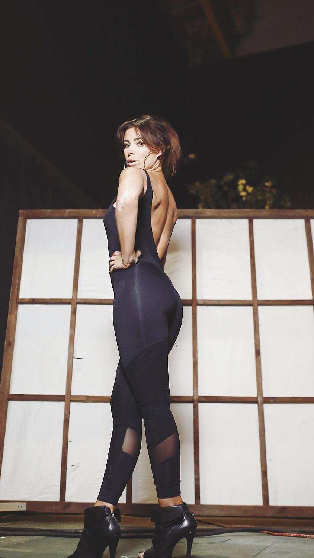 Ani Lorak Sex Video ukrainian slut-singer ani lorak - 16 pics - xhamster