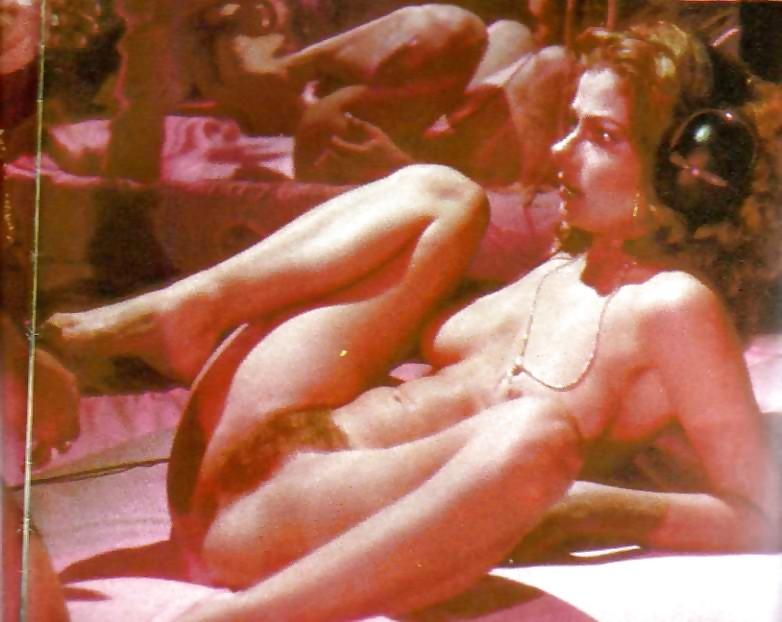 Amazing veronica hart classic fuck pics, free veronica hart retro porn images