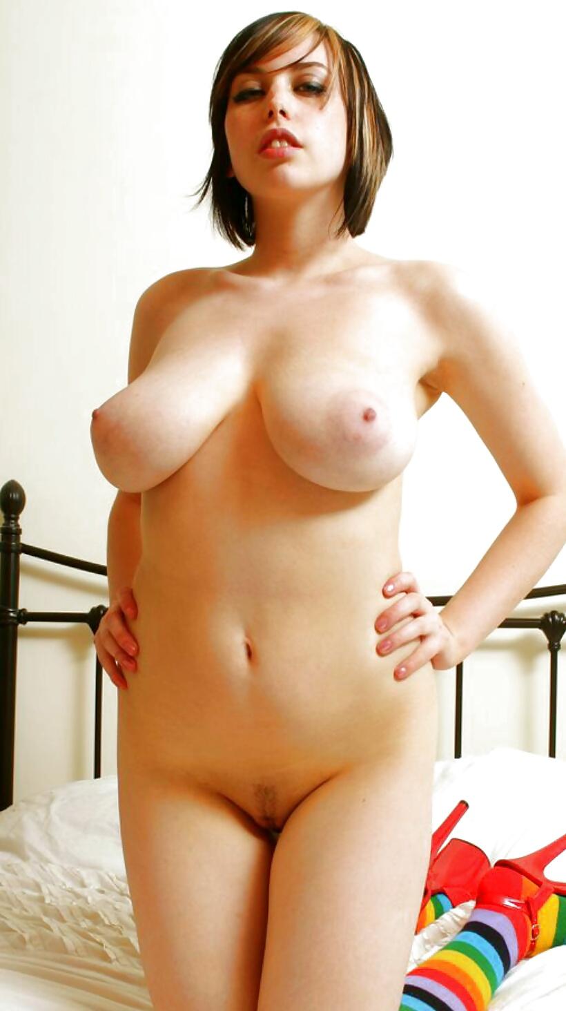 Xxx nudist pics, free naturist porn galery, sexy nudist clips