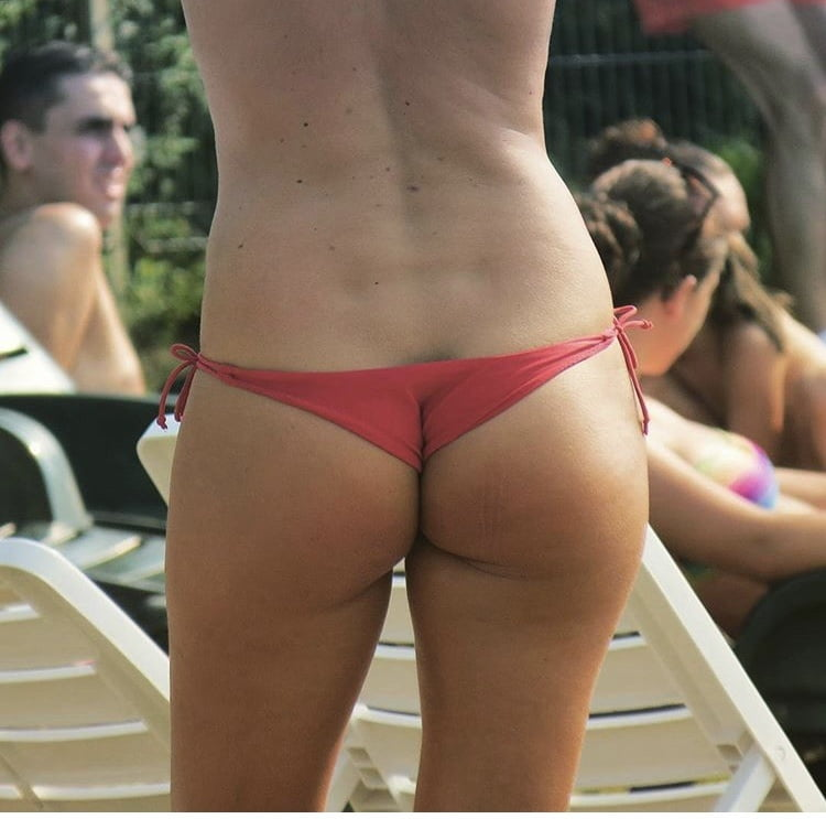 Porn Full HD photos rebecca bardoux in bikinis