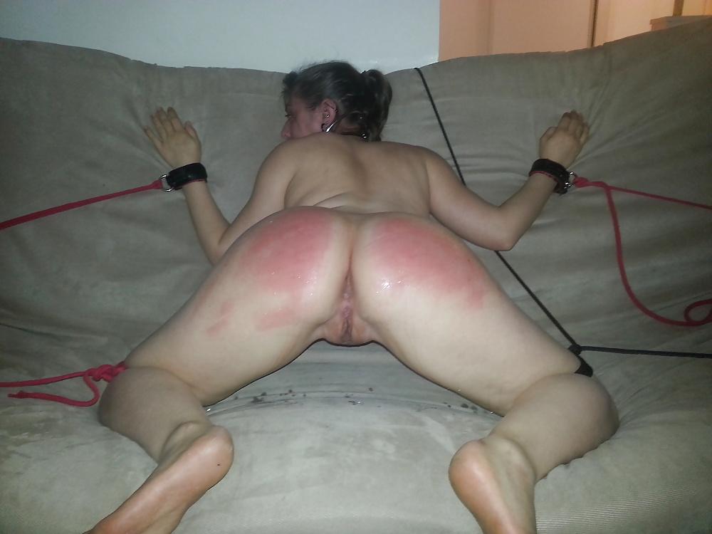Milf fucking big cock