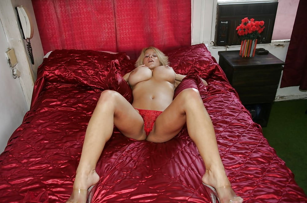 Demonic women cynthia romero porn pics anal massage