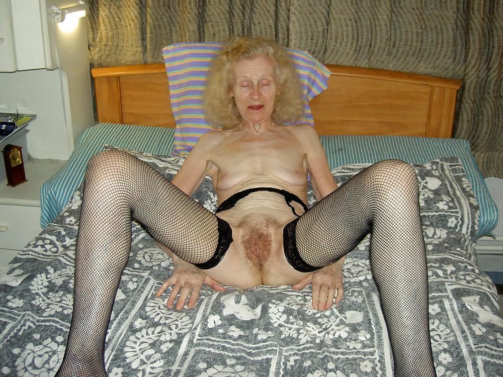Тюмень проститутки старушки проститутка оболонь