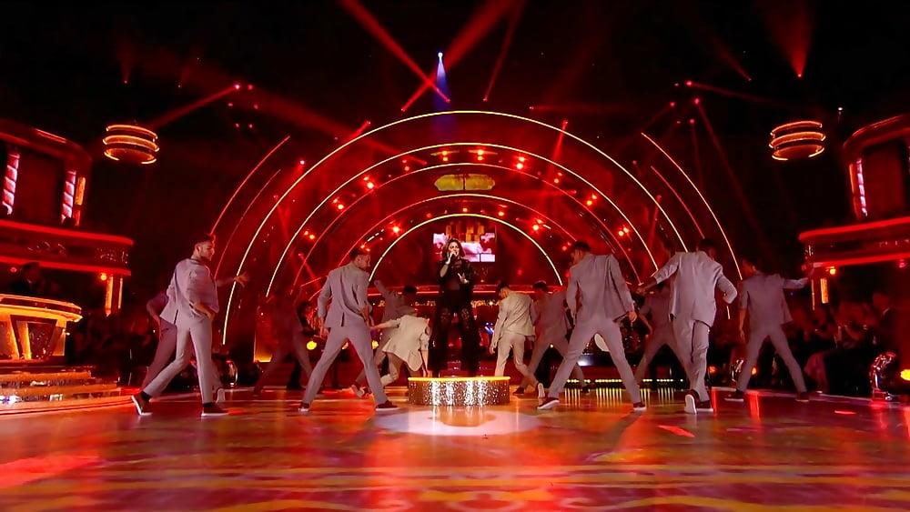 Sexy mujra dance hd