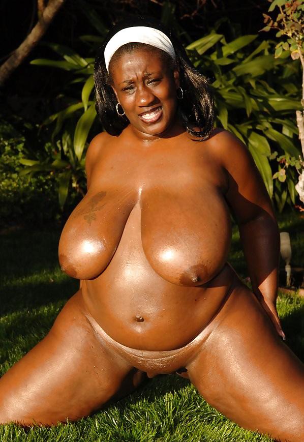 Bbw black women porn pics-7542