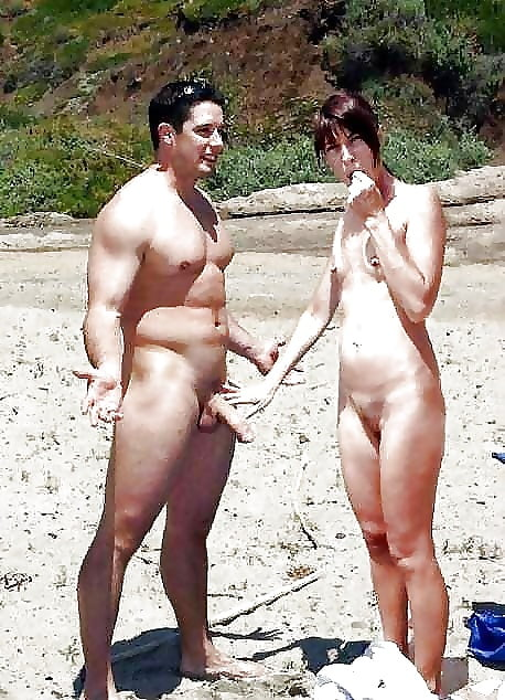 focking-nude-palsy-girls