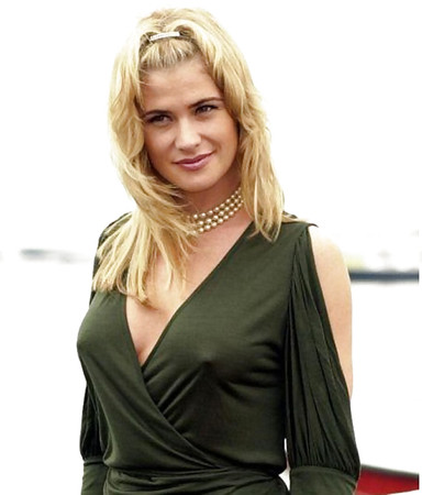 kristy swanson playboy pictures