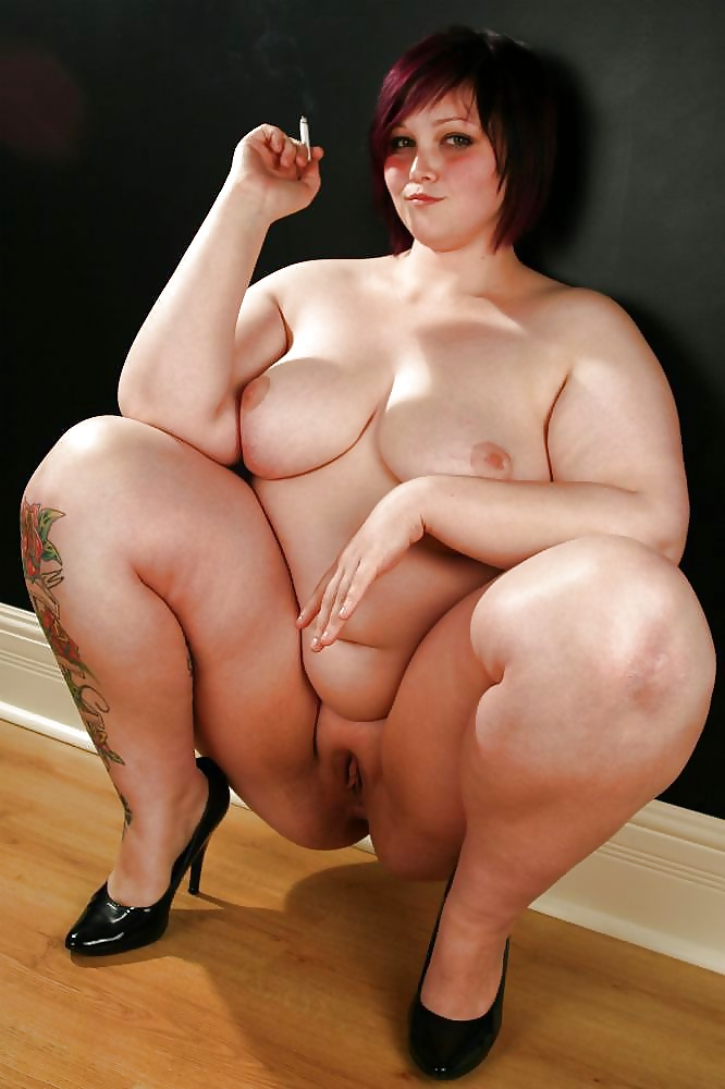 Big Thick White Girls Built For Big Thick Moroccan Cock -4197