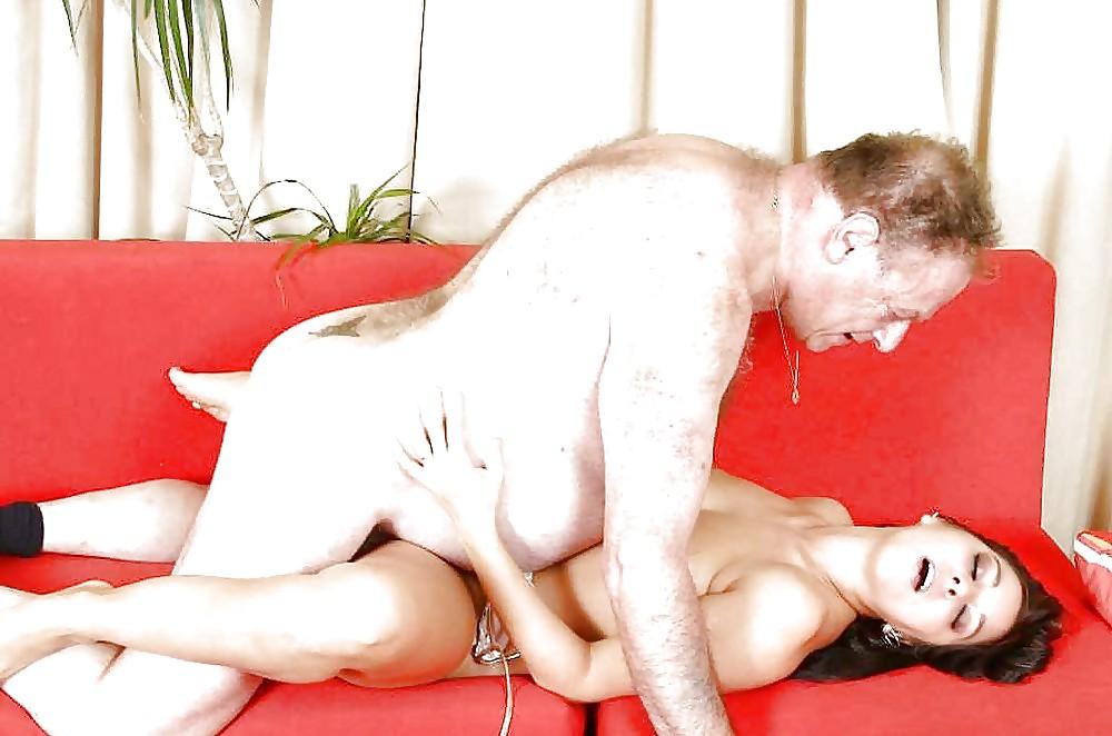Watch opa zahlt porn free