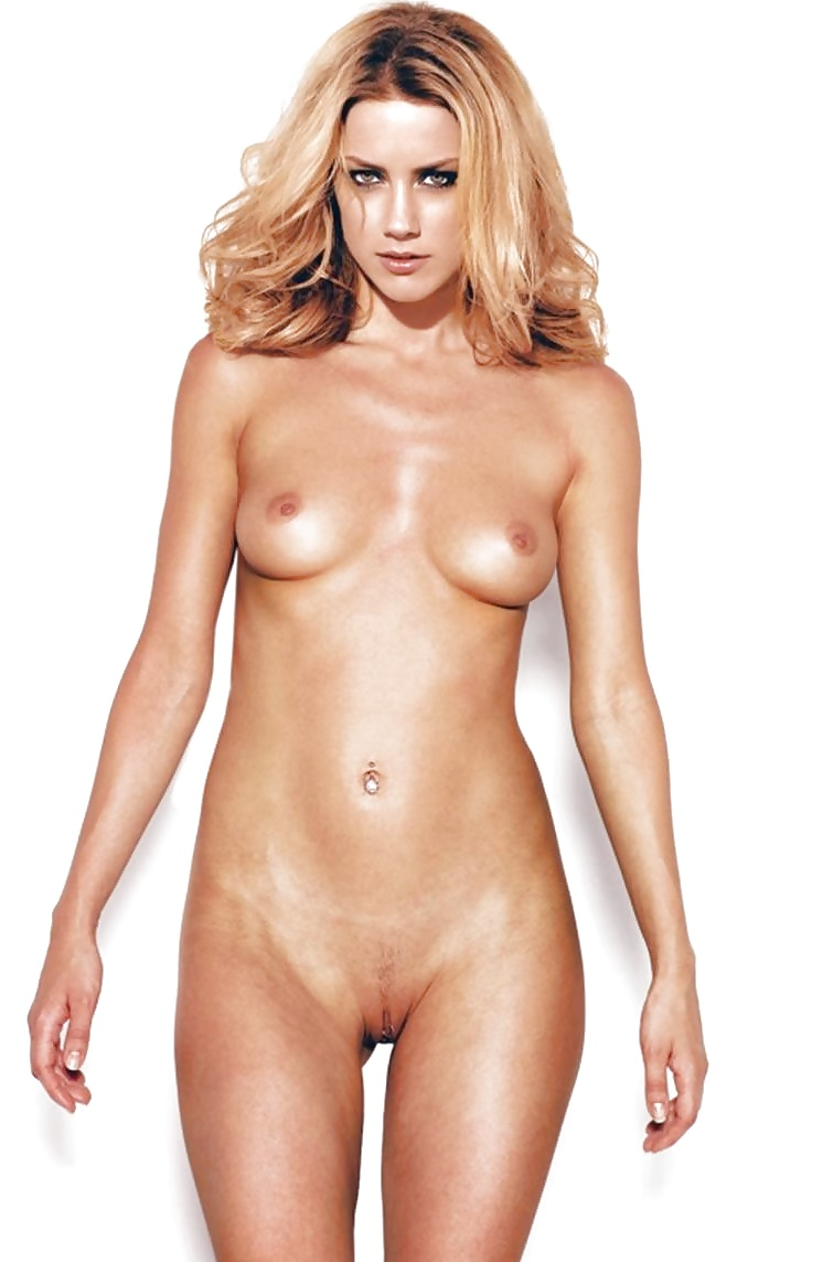 amber-heard-sexy-nude-naked-fake