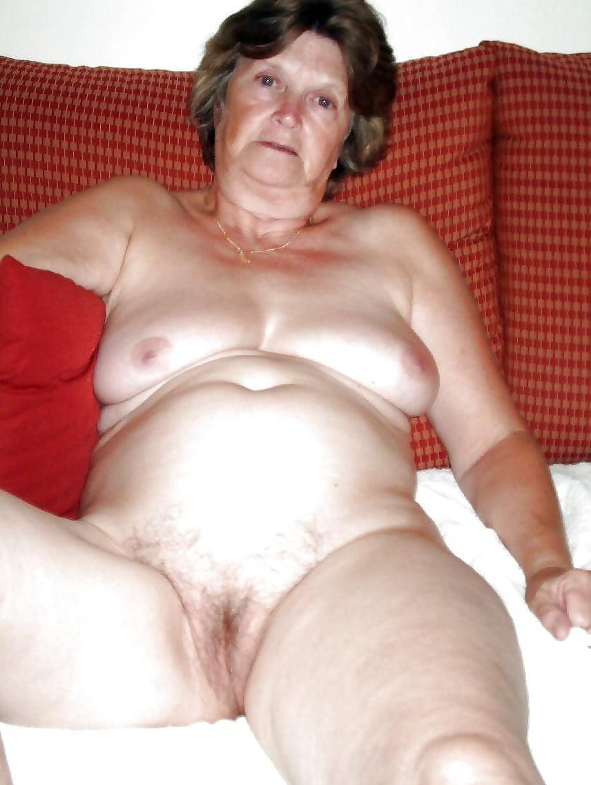 Old naked ladies tumblr-1032