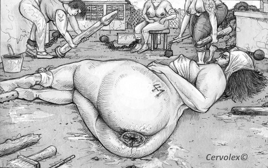 Erotic bladder stories, best of brazil nude