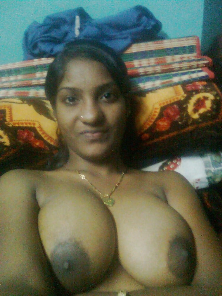 Tamil college girls nude