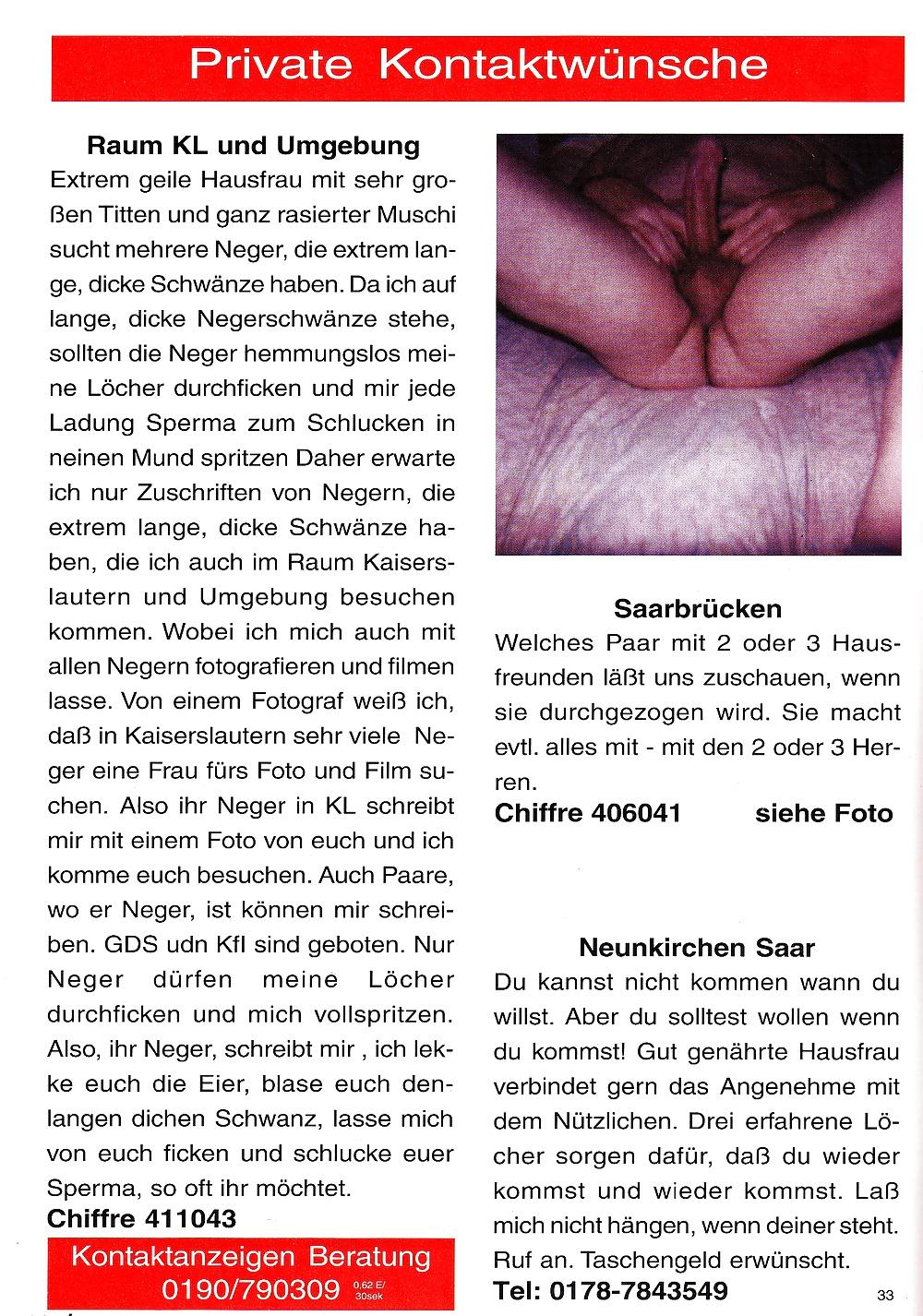 Abschlussvideo chastity kg penis cage foto wettbewerb - 1 part 5