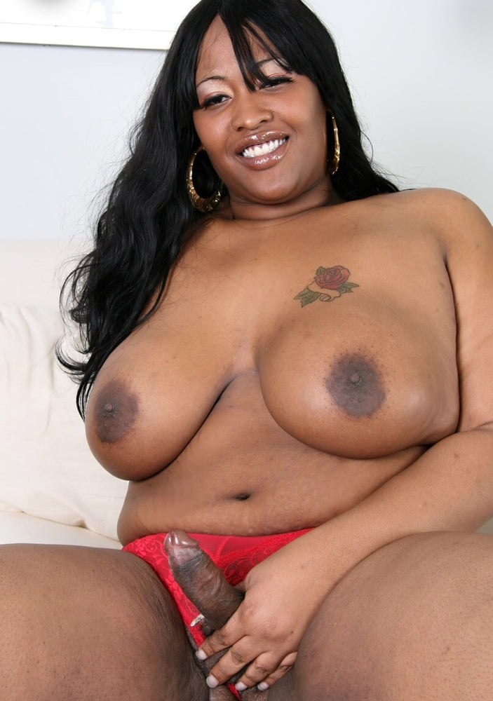 Ebony chubby shemales videos, reality nude wife
