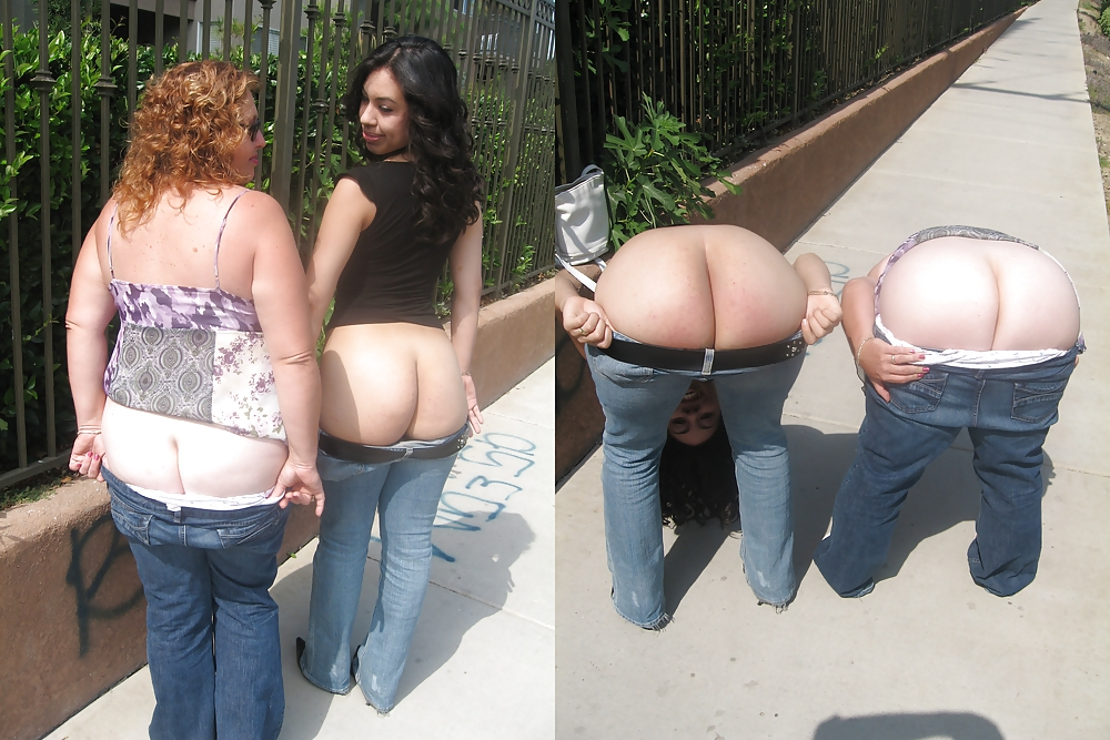 naked-mature-mooning-mom