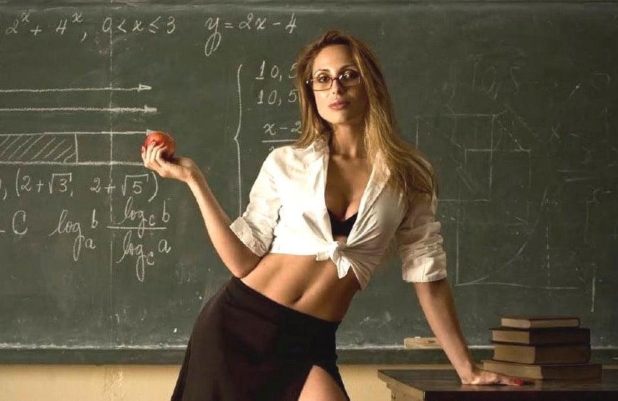 Sex xxx school teacher-8855