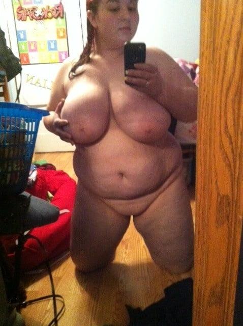 Big tits on this big bbw ex girlfriend blowjobs pics