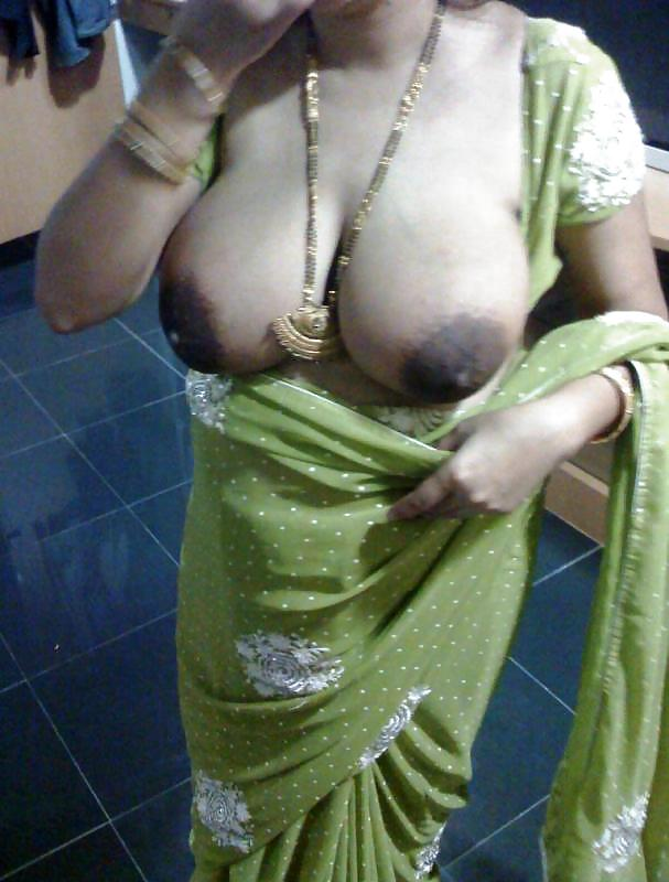 india pic boos big aunty