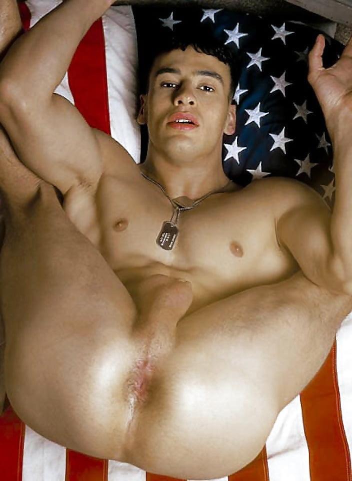 Daddy yankee naked fakes — photo 12