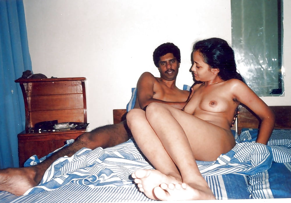 Sri lanka sex all boys and girls 14