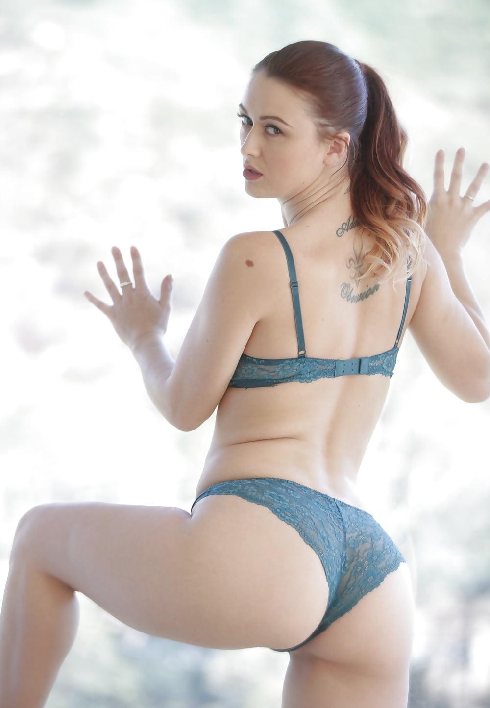 Karlie montana lesbian anal-9242