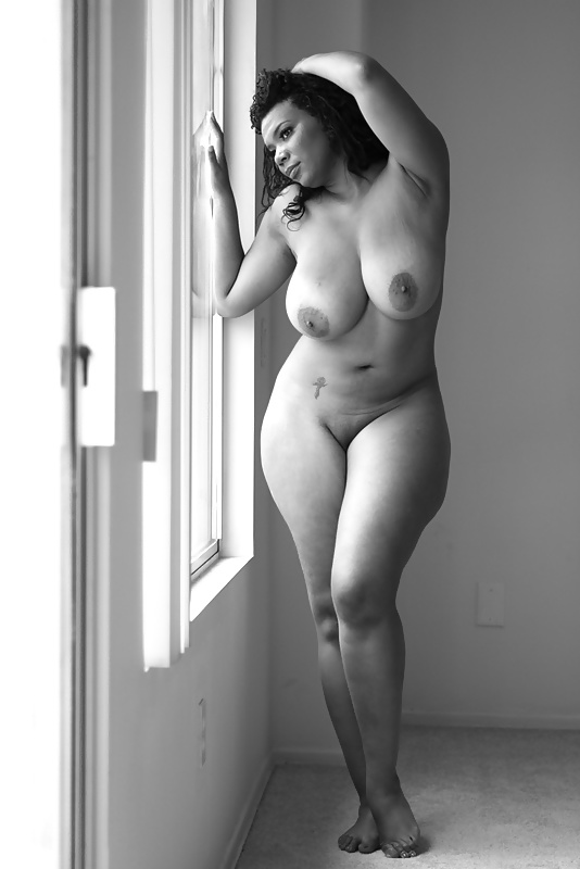 nudes-pictures-full-figured-women-nude-janeiro-nude-beaches