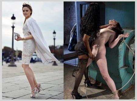 black white gay anal