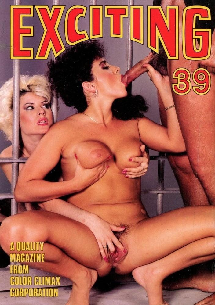 Фото журнал порно шпигель, баба орет когда ебут