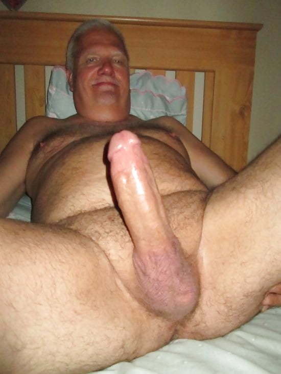 Mature guys dicks, hardcore home video tube