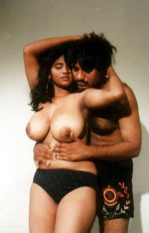 Karishma Bgrade Uncensored