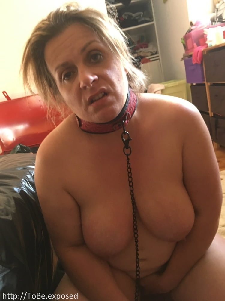 Meztijin    reccomend tumblr topless amateur