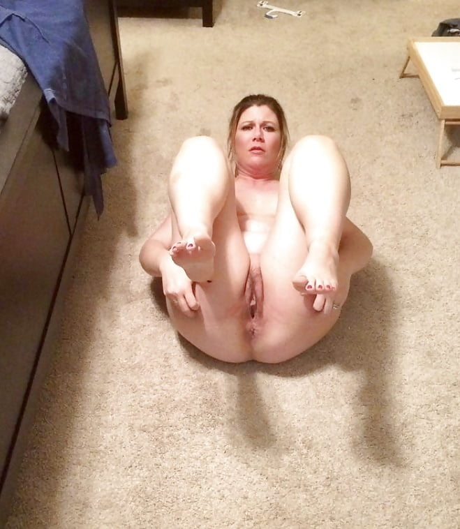 Down syndrome creampie — photo 3