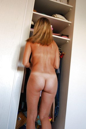 nude amateur wife pic sets