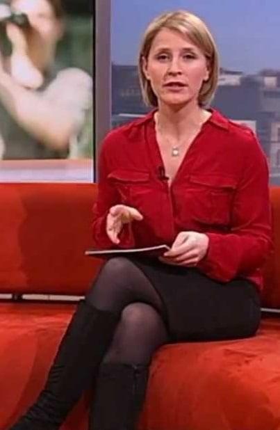Susan link upskirt. 🏆 mein alter ego: Sexy Helenchen/Sexy