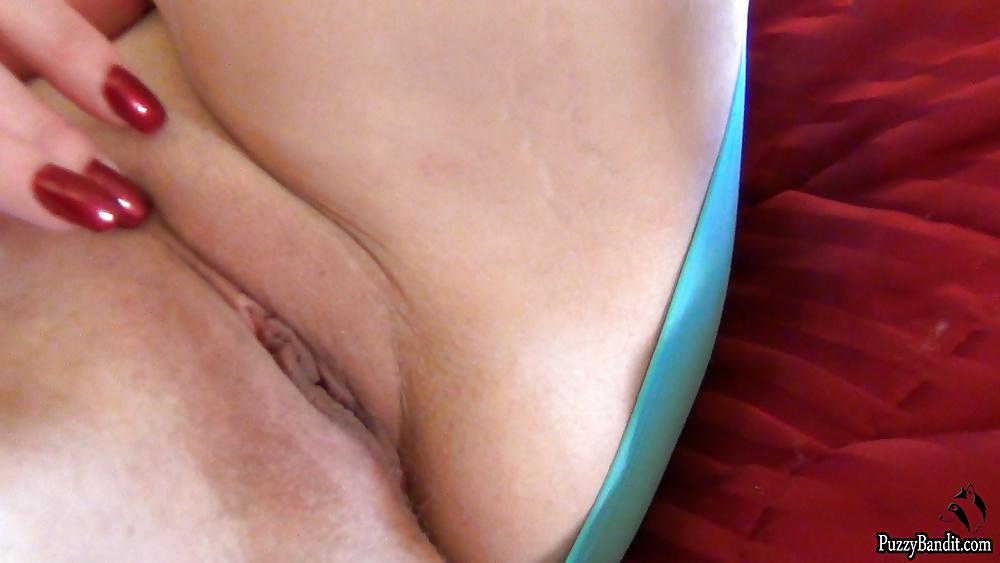 Hot new female porn stars-8682