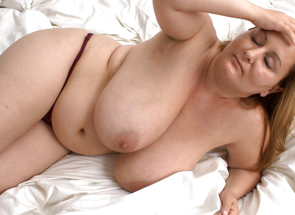 Free sexy older women with big tits mature