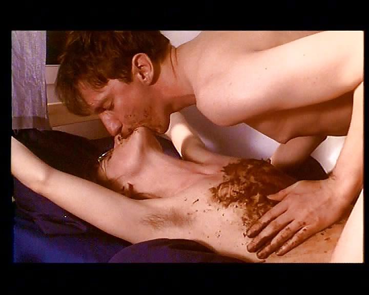 Jane horrocks nude search