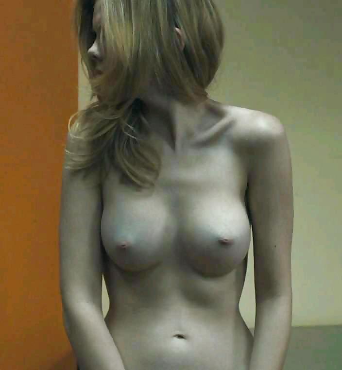 Lea Walker