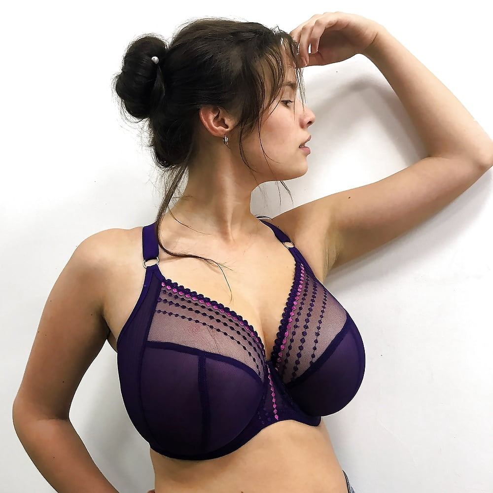Sports bra brands for big boobs andor plus size women